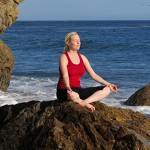 yoga_balgowlah Meditate seaforth balgowlah fairlight