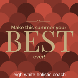 make-this-summer-your