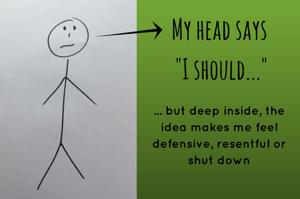 my-head-says-i-should