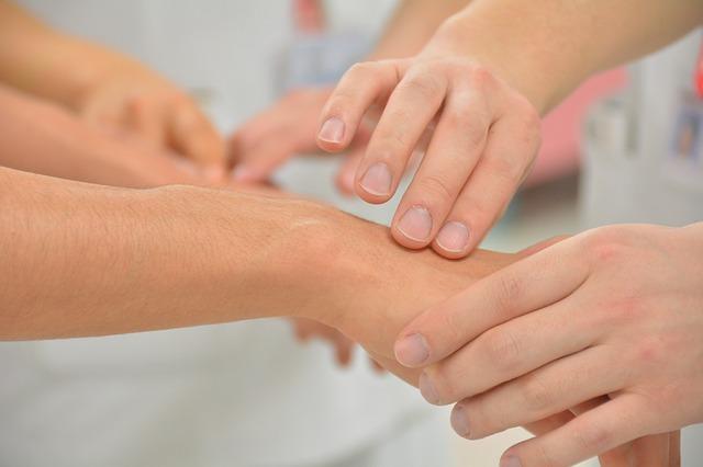 FREE HEALING MINI SESSIONS
