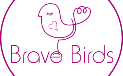 Are you A Brave Bird?