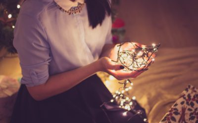 A Wonder-ful-Christmas
