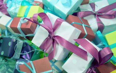 Gifting Good Experiences