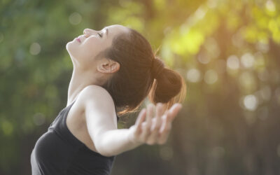 Lift your Energy INSTANTLY  – yes, RIGHT NOW!!