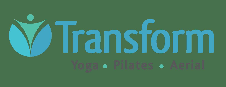 Transform Yoga Pilates Barre